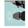 CH–logo–klein