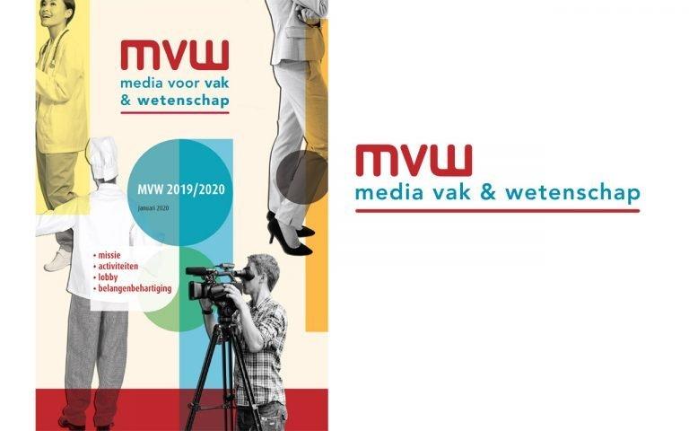 Media voor Vak en Wetenschap