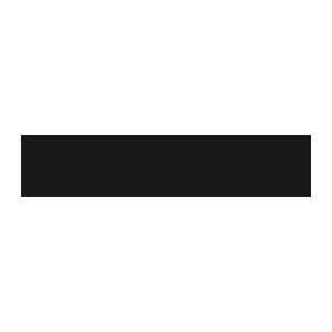 lameris